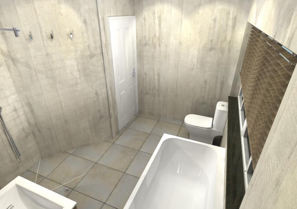Bathroom (4)