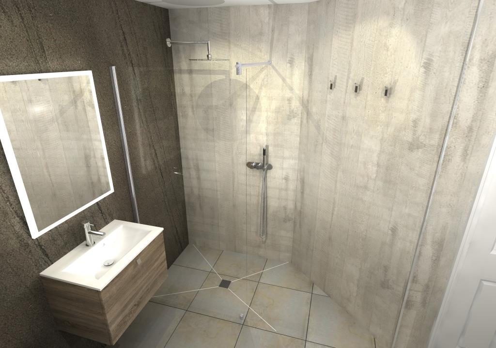 Bathroom (5)