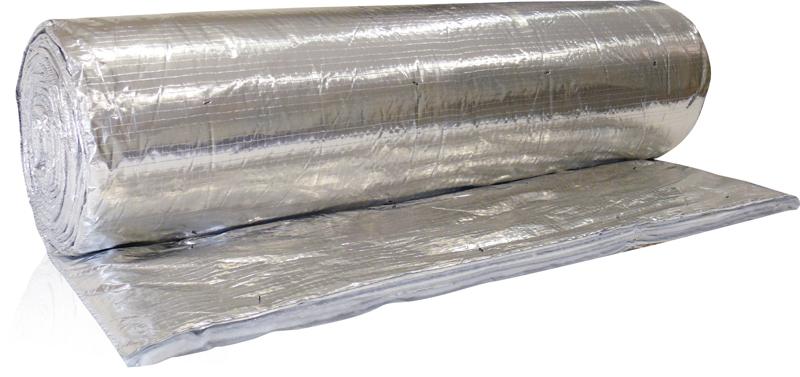 Superquilt Insulation Blanket Fairfield Builders Supplies
