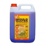 Mould Buster by Sika