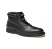 Cleveland Safety Boot - Black £39.95 VAT exempt