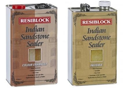 Resiblocksealerandenhancer