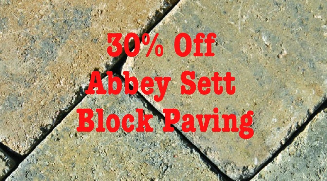 Sale Abbey Setts_Burnt Willow