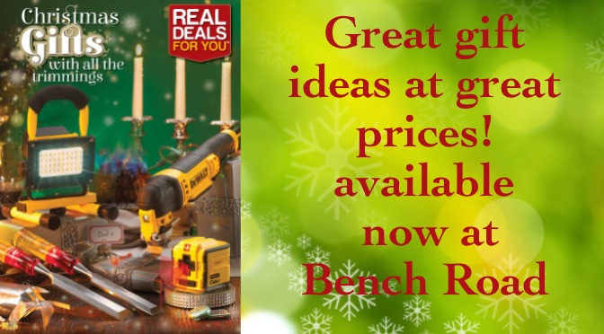 Real Deals For You 2014
