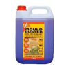Mouldbuster Path Cleaner