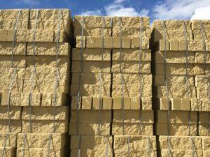 walling stone 1