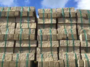 walling stone 2
