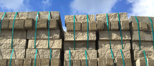 walling-stone-featured