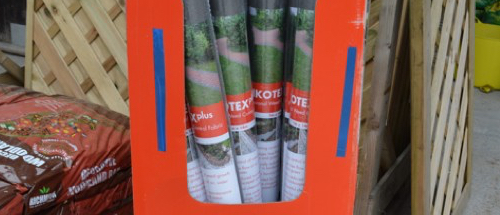 ikotex-crop