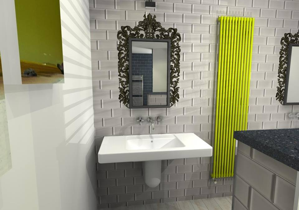 Free bathroom design service fairfield builders supplies Bathroom design service cardiff