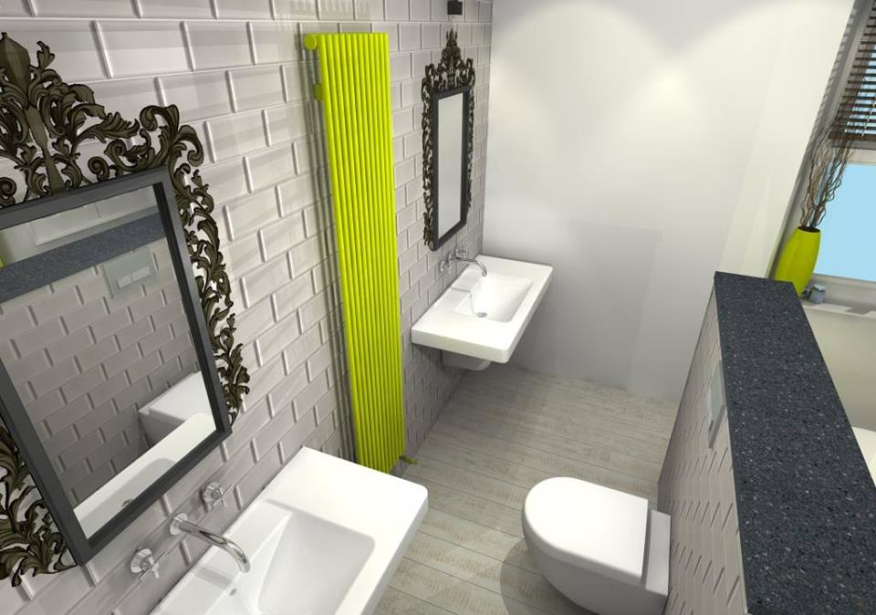 We Use The Latest 3D Room Planning And Interior Design Software To Turn  Your Plans And Ideas Into A Realistic Vision Of Your New Bathroom.