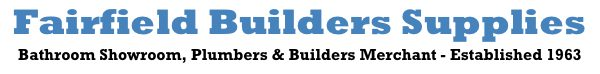 Fairfield Builders Supplies