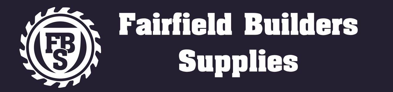 Fairfield Builders Supplies